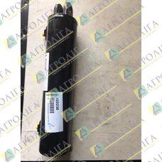Гідроциліндр для CR422236