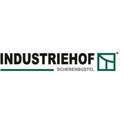 Industriehof