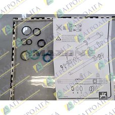 DICHTSATZ Ф. HYD Цил Д-Е  35-22-400-530