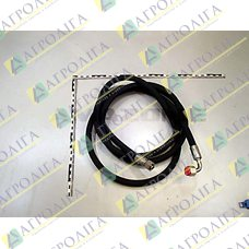 HD-SCHL. 2SC 10-12L  N  /N90- 3250