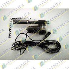 # 7733110 - 12V електричний хід циліндра = 100 мм