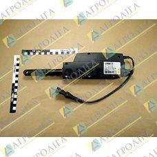 # 931453 - 12V електричний хід циліндра = 100 мм