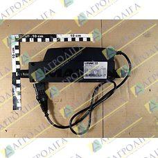 12V електричний хід циліндра = 40 мм