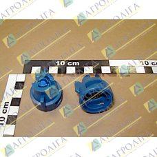 110-03 плоскі сопла вентилятора XRC з пластмаси (ВП-С)