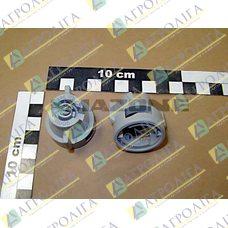# ZF920 - 110-06 плоскі сопла вентилятора XRC з пластмаси (ВП-С)