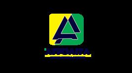 ТК Агролига интернет магазин