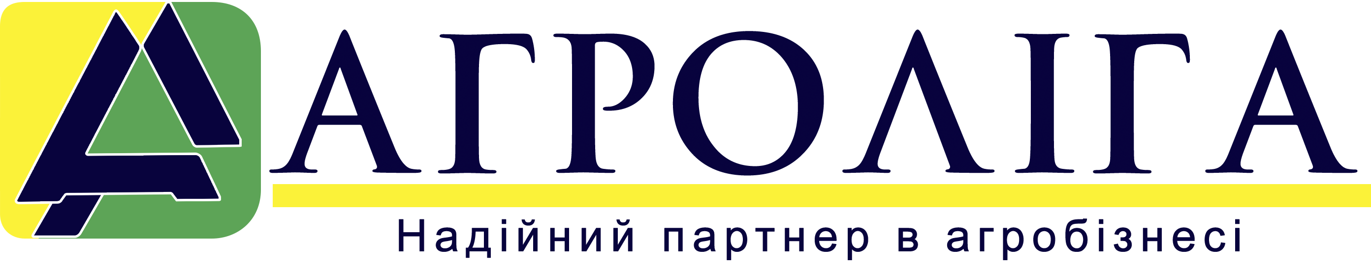 ТК Агроліга інтернет магазин